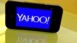 Yahoo is Alibaba West