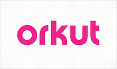 Google pulls plug on social network Orkut
