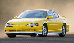 General Motors recalls 8.4 million vehicles