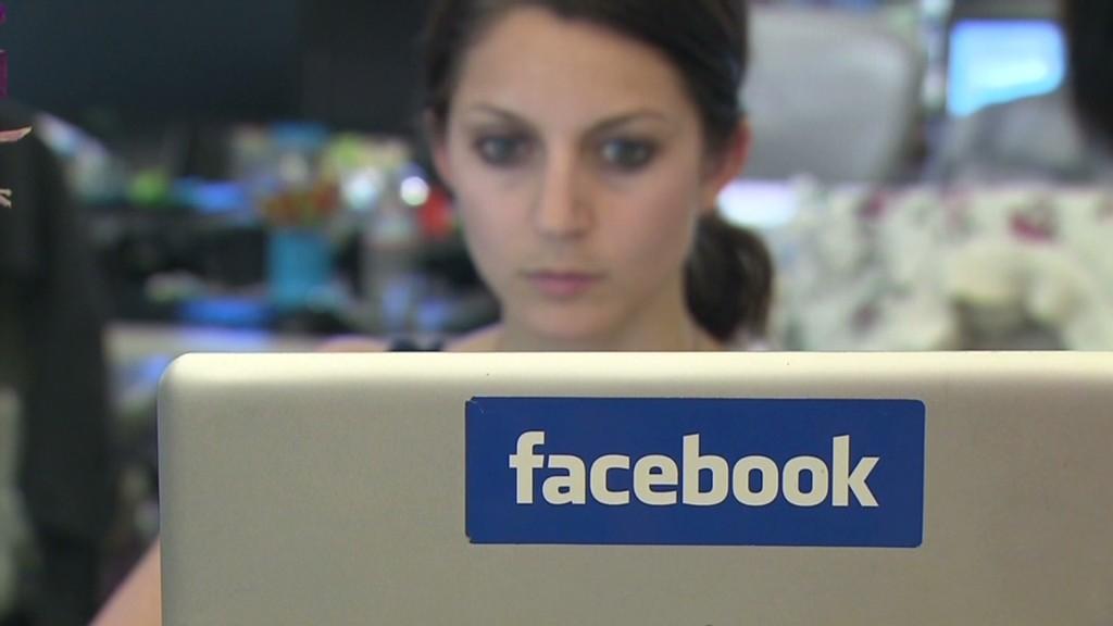 Did Facebook study go too far?
