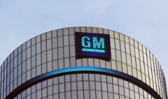 GM recall victims get another month to seek money