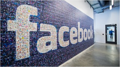 Facebook unveils 'Facebook Journalism Project'