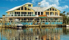 Best places for vacation home deals