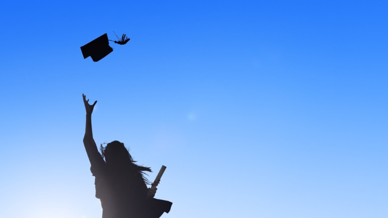 5 things more useful than an Ivy League degree