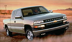 GM pushes back on calls for brake recall