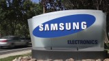 #Problem: Smartphone users abandon Samsung