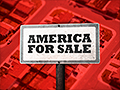 Land Grab: Rich Chinese are snapping up America's real estate