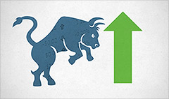 Stocks will end 2014 even higher, experts say