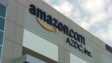 FTC: Amazon knew it was charging kids