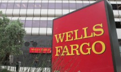 Wells Fargo ramps up home lending