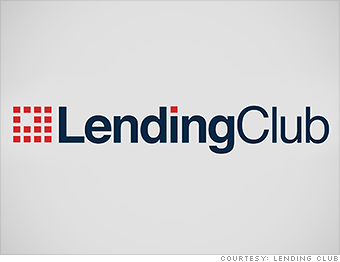 alternative lending club