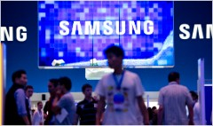 Samsung has a child labor problem