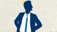 ¿Por qué prefieren tener a un hombre como jefe?