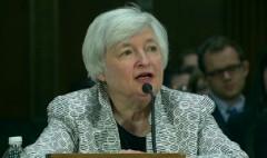 Fed upbeat about U.S. economy