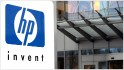 cheapest stock hewlett packard