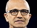 Bill Gates is gone. Microsoft is now officially Satya Nadella's