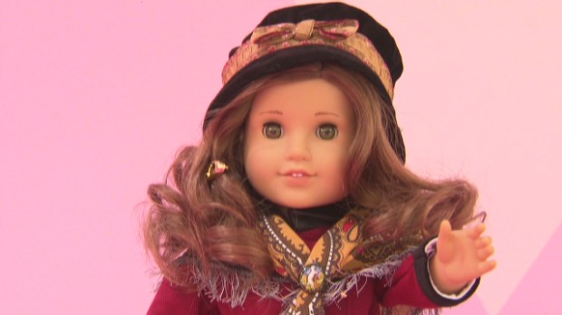 No Christmas in July for Mattel