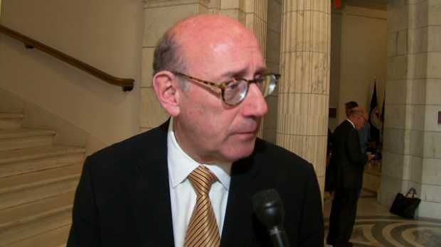 Feinberg defends GM victim pay plan