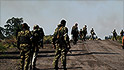 ukraine russia soldiers