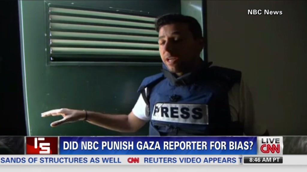 nbc ayman mohyeldin gaza israel news coverage reporting_00002324