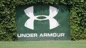 most expensive stocks under armour