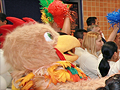 Will investors eat up El Pollo Loco IPO?