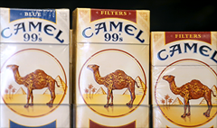 $24 billion tobacco verdict: One down, 5,130 to go