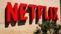 Netflix tops 50 million subscribers