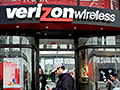 Verizon: Let us track you, get free stuff