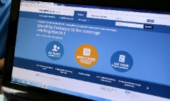 Obamacare confusion for 4.7M Americans
