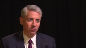 bill ackman herbalife dont know if ill do another wall street reaction_00000410