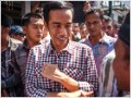 Indonesia markets cheer Widodo victory