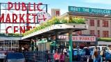 Best cities for Millennial homebuyers