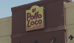 El Pollo Loco en fuego after IPO