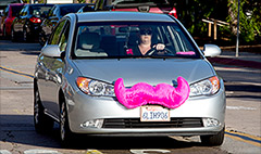 Lyft gets the green light in New York City