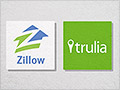 Zillow buys Trulia for $3.5 billion