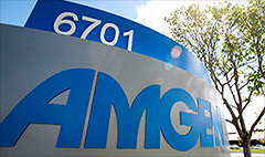 Amgen joins job-cut parade