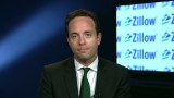 Zillow CEO: Why Trulia is worth it
