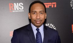 ESPN suspends controversial commentator