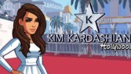 El lucrativo juego de Kim Kardashian