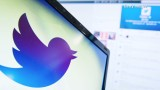 Twitter proves skeptics wrong ... for now
