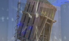 How the Iron Dome was hacked