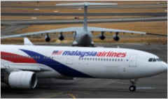 3 things Malaysia Air must do to survive