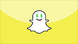 Snapchat could be valued at more than $20B