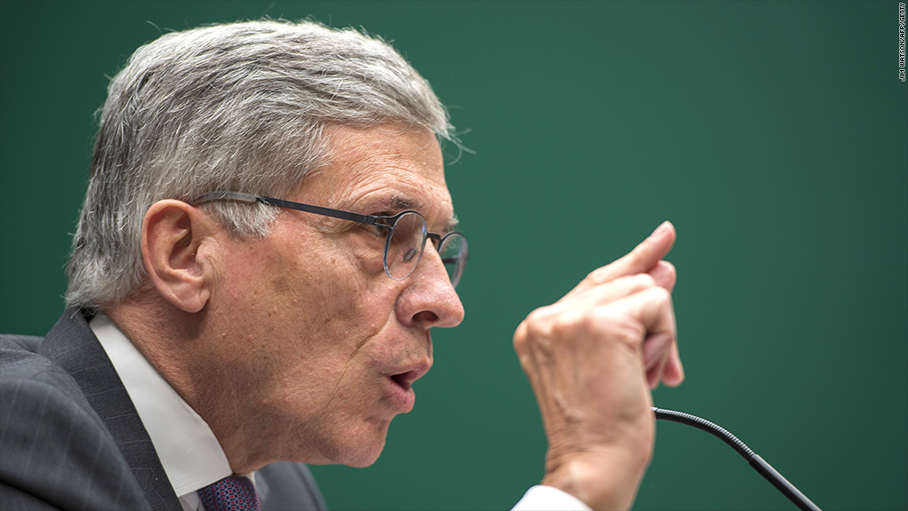 tom wheeler verizon data