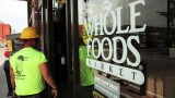 Don't spend whole paycheck on Whole Foods