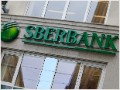 Europe hits Russia's biggest banks