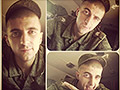 Oops! Russian soldier Instagrams himself in Ukraine