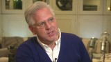 Glenn Beck: Coming crisis in economy