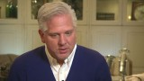 Glenn Beck on saying 'stupid things'